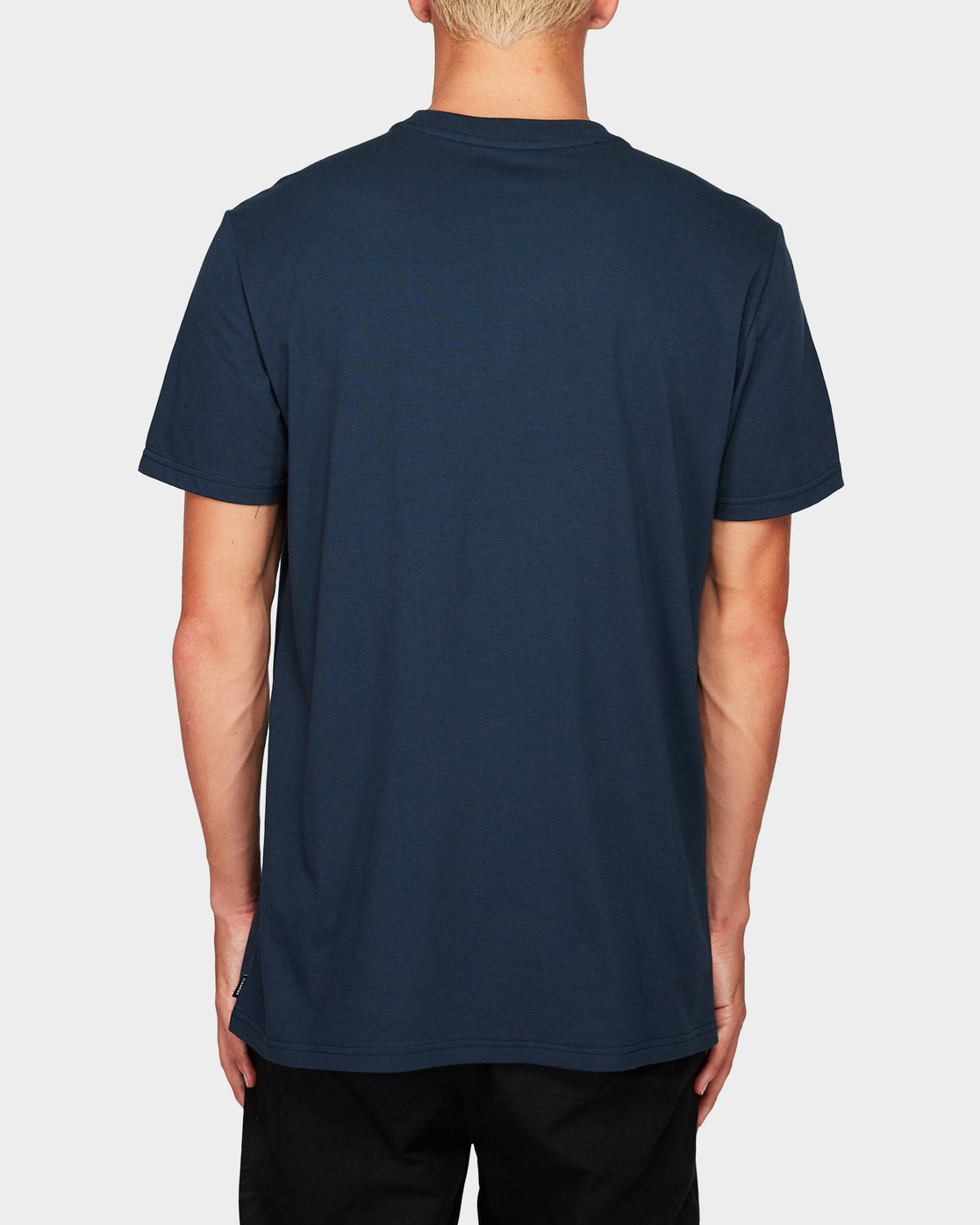 1 Crux Ss Tee  194016 Element