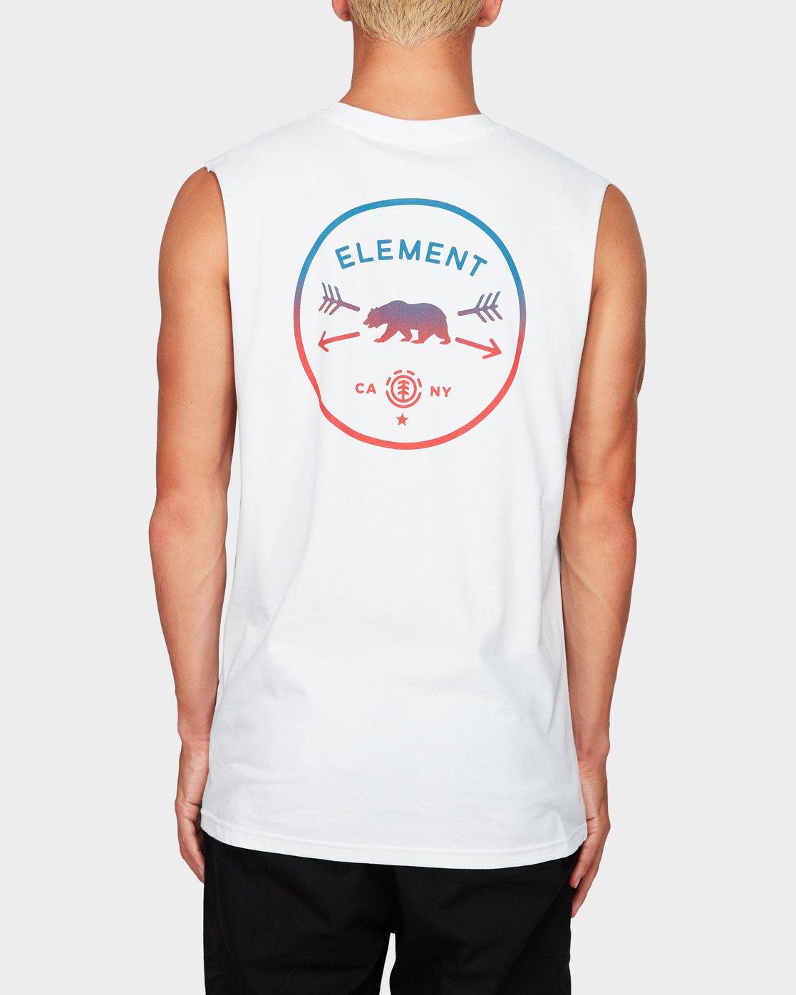 1 ELEMENT ENDURE MU  194271 Element