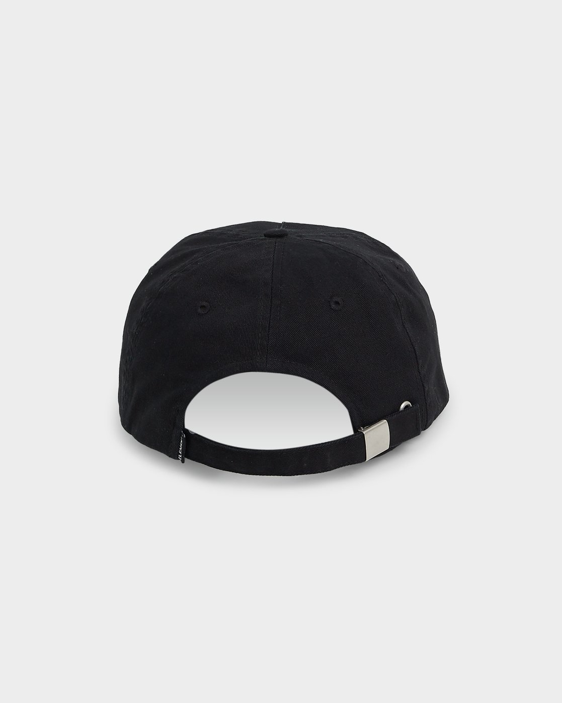1 SLITHERED CAP  194603 Element