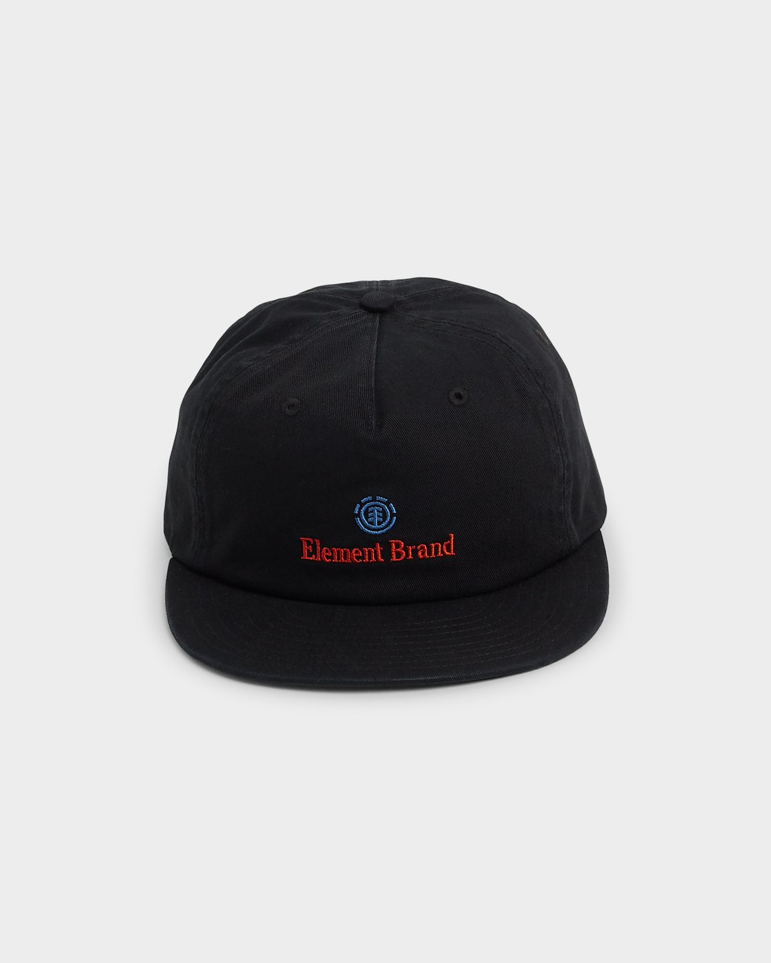 0 FADE OUT CAP  194605 Element