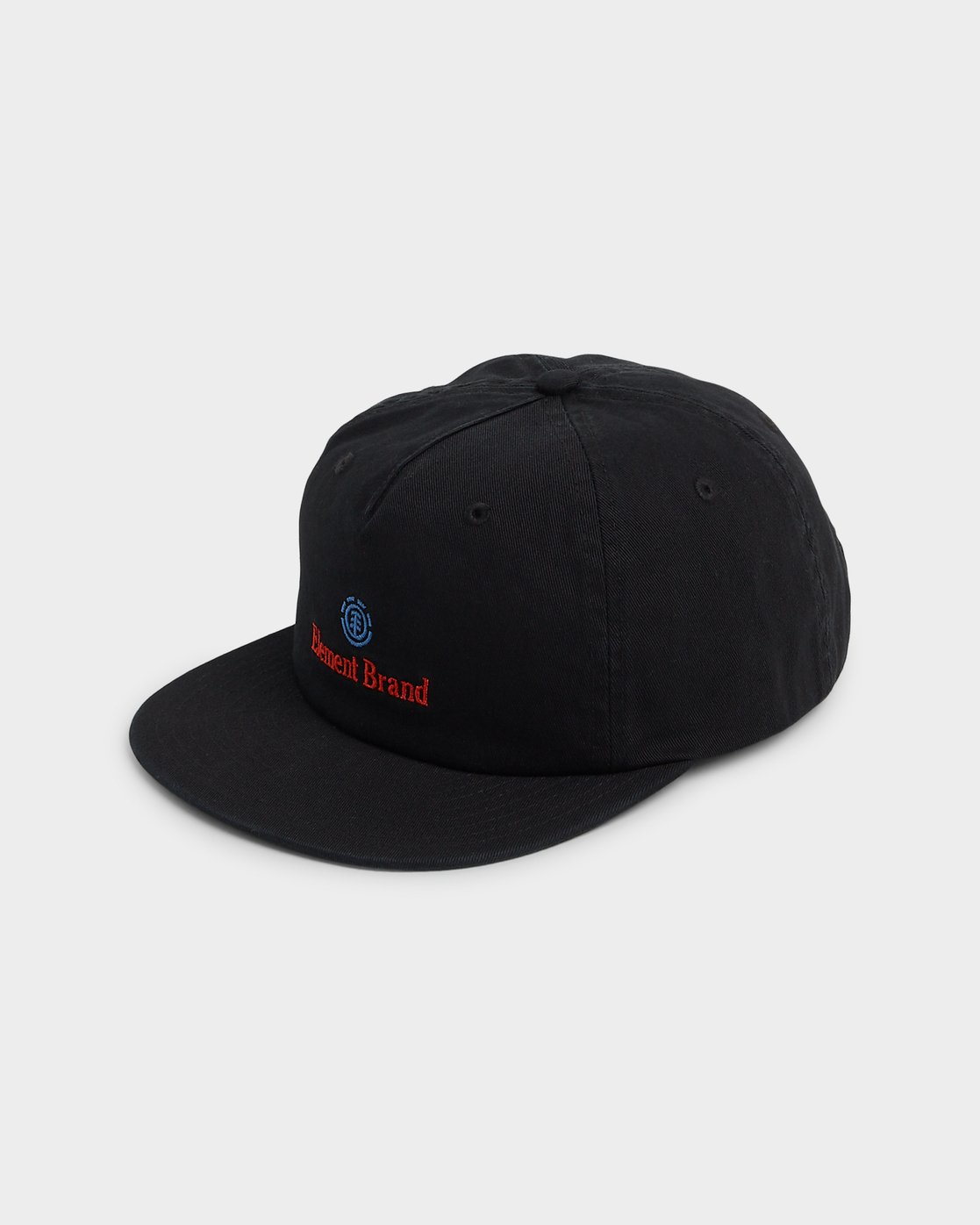 2 FADE OUT CAP  194605 Element