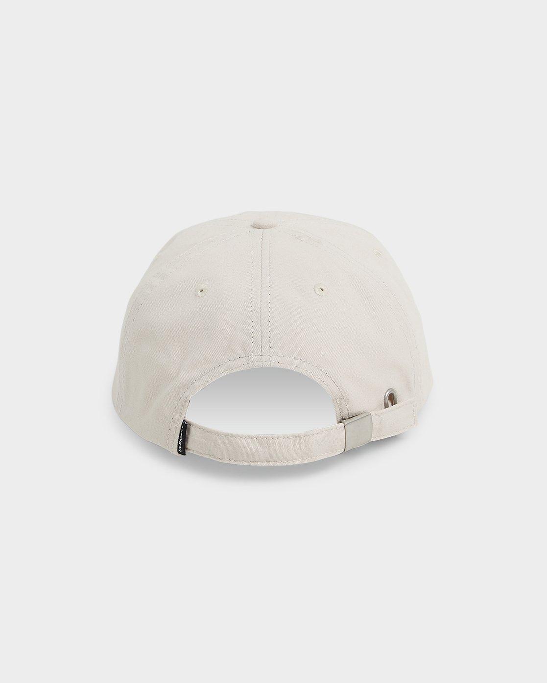 1 QUADRANT CAP  194606 Element