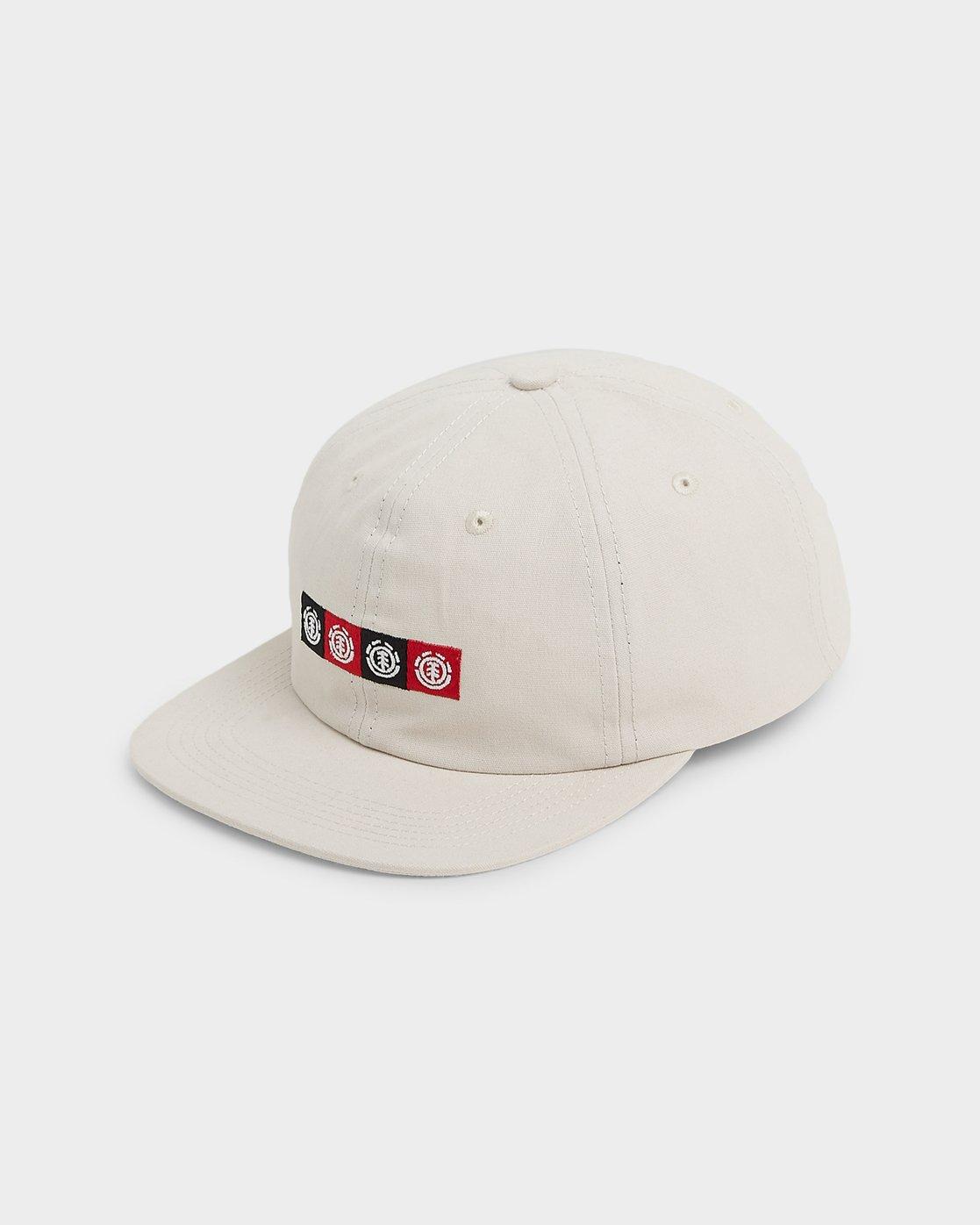 2 QUADRANT CAP  194606 Element
