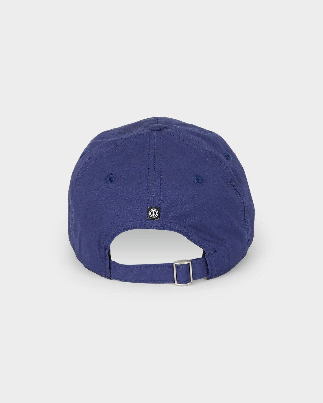 1 YAWYD DAD CAP Blue 196612 Element