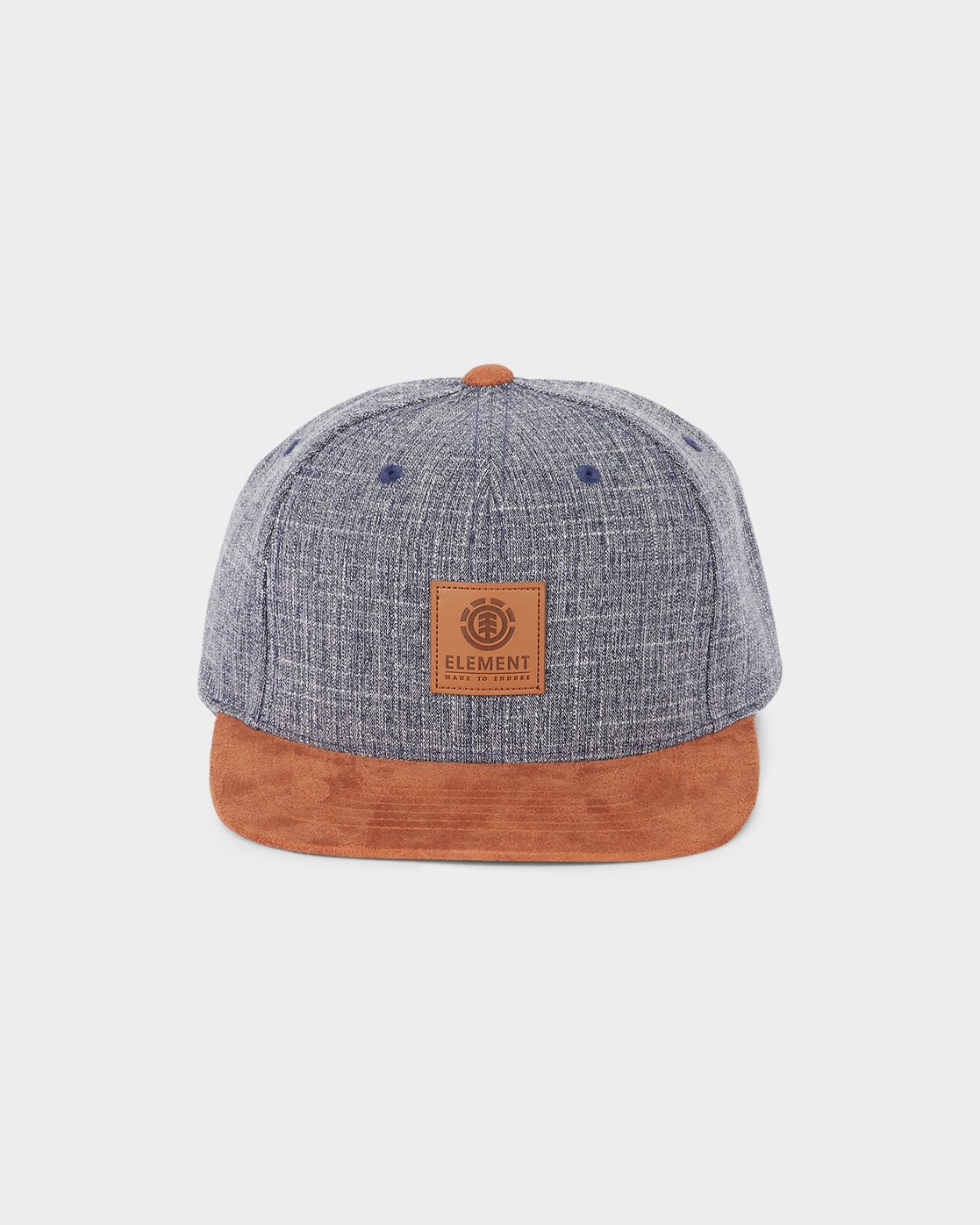 0 STATE II CAP  196619 Element