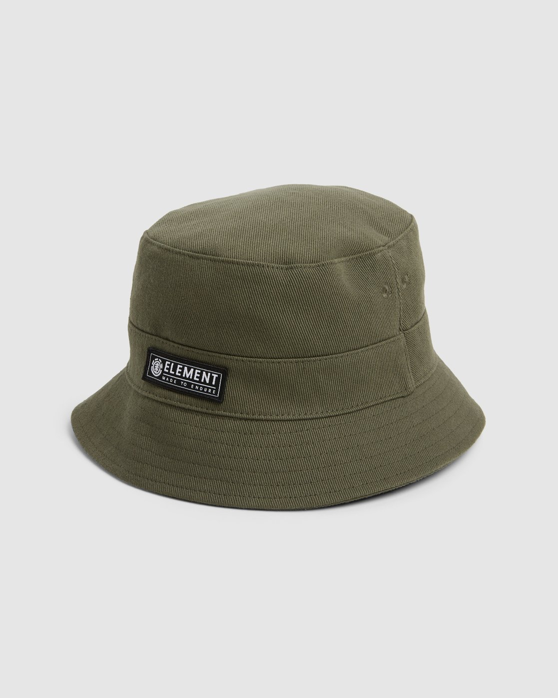 2 BENNY BUCKET HAT  202601 Element
