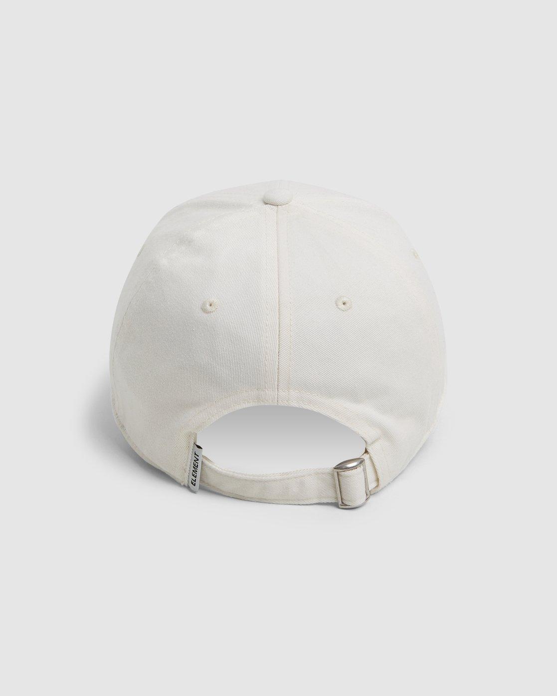 1 TATE CAP  202603 Element