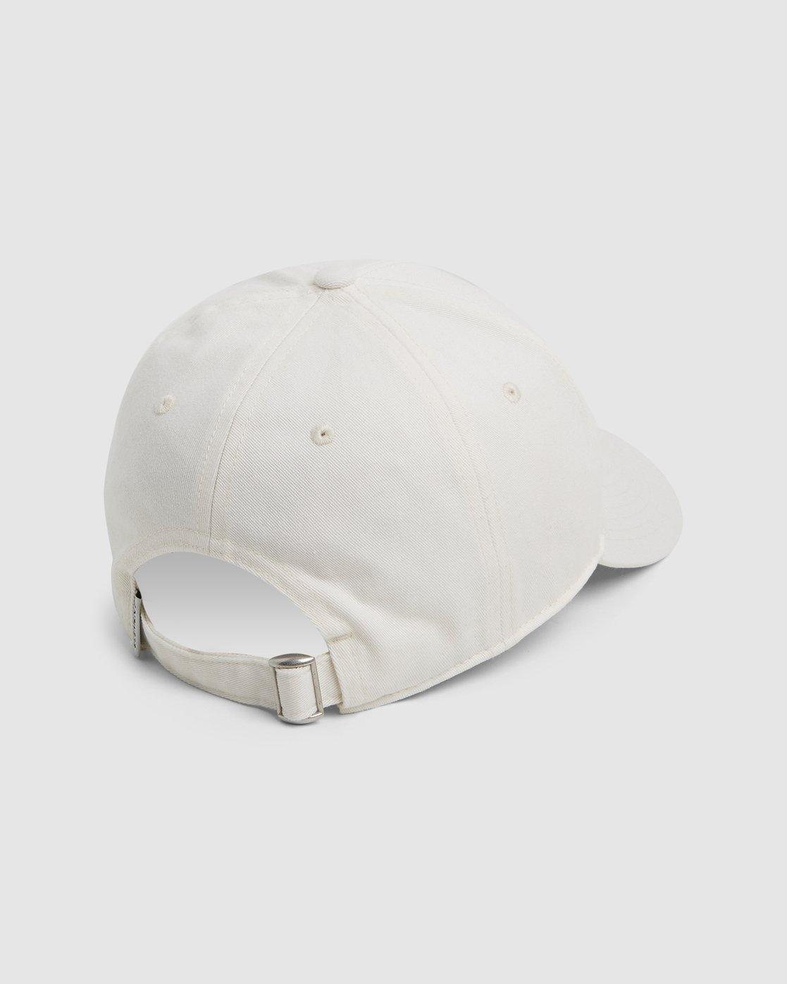 3 TATE CAP  202603 Element