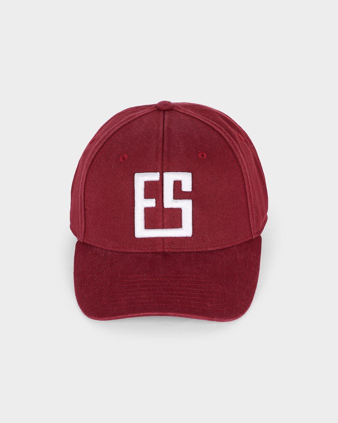 0 ELEMENT SKATE CAP  283604 Element