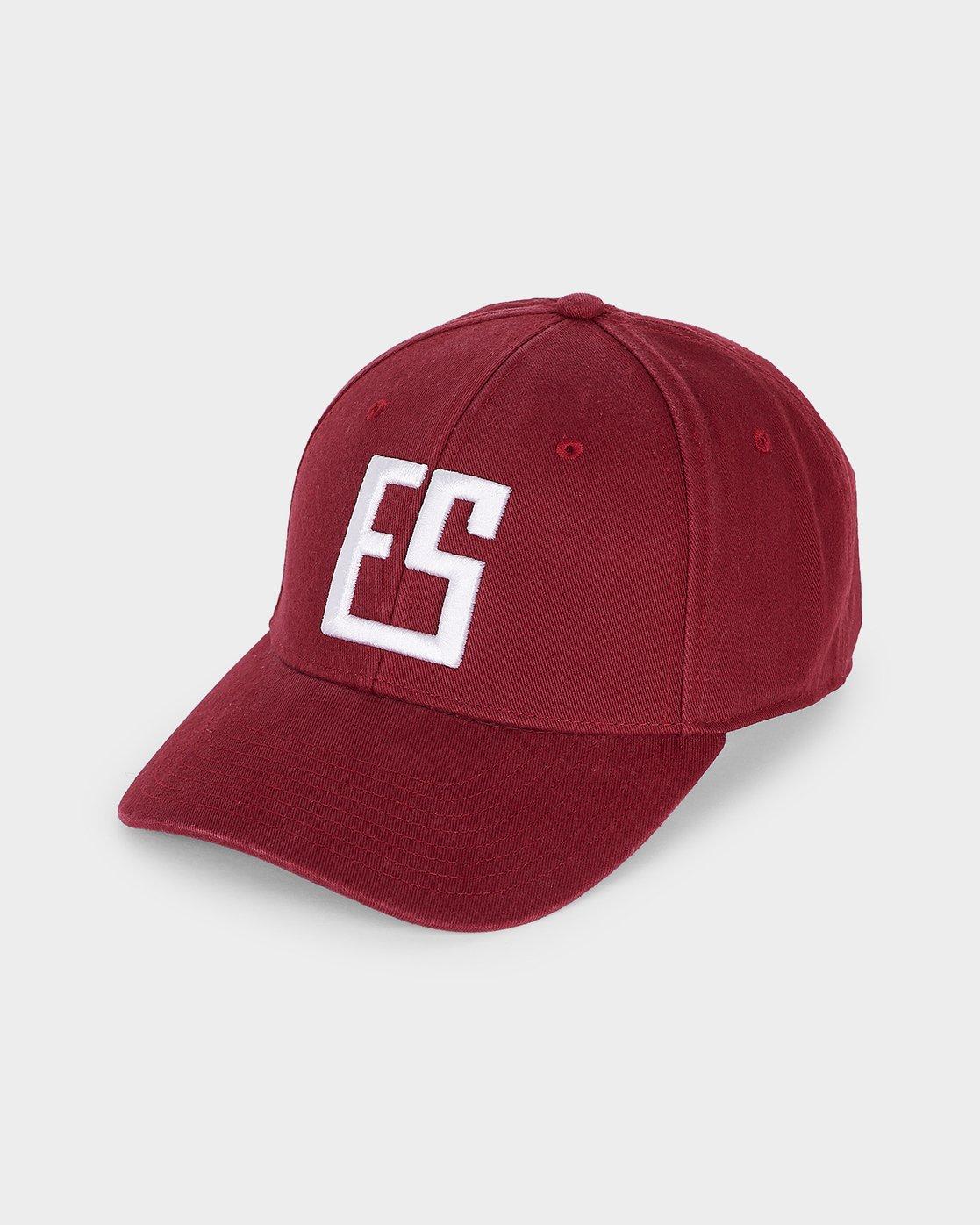 2 ELEMENT SKATE CAP  283604 Element