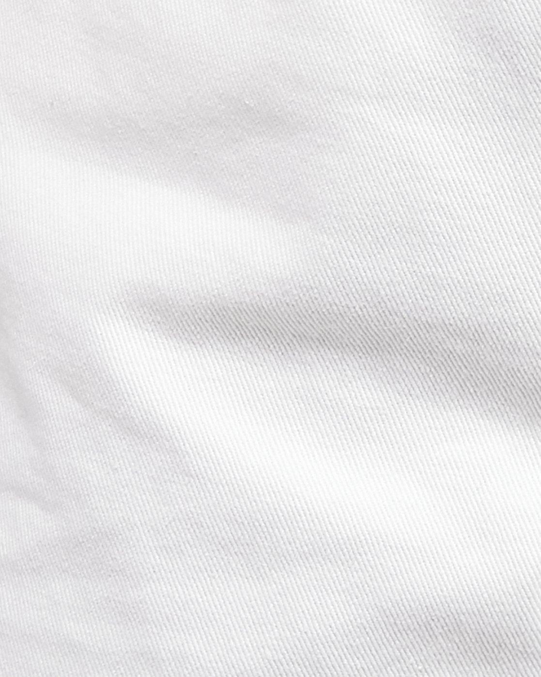 7 Pepperlane Short White 294351 Element