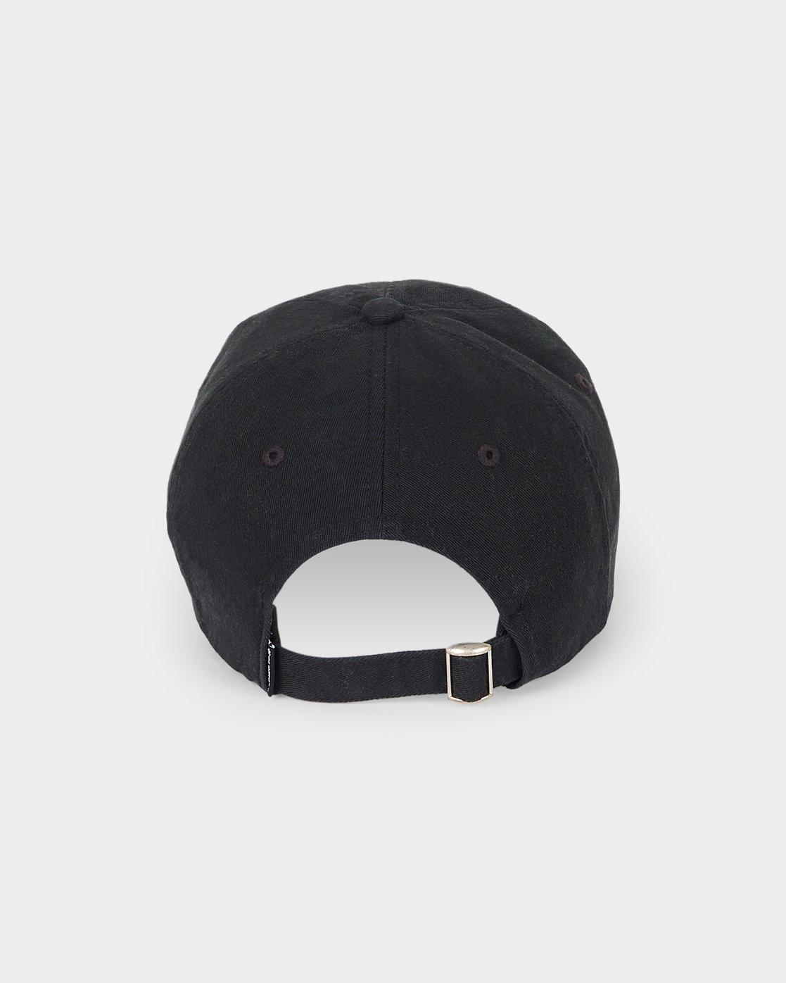 1 RANGER CAP  296605 Element