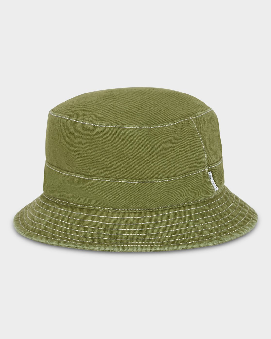 2 Bucket Hat Green 296611 Element