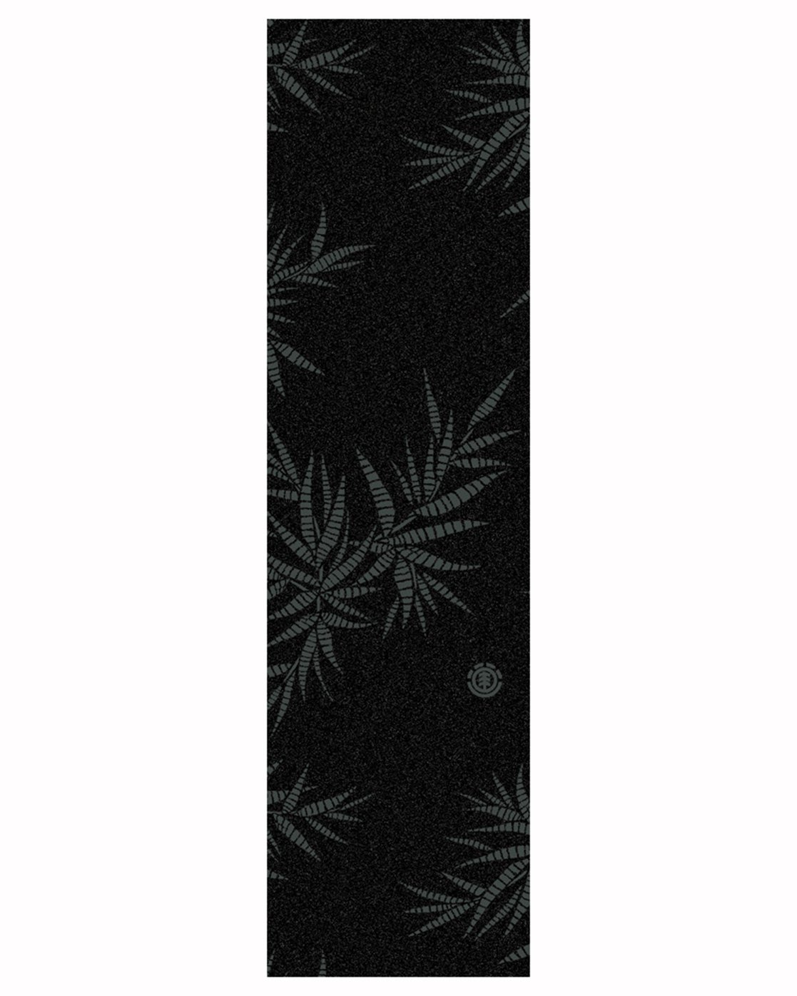 1 Palm Print Grip  ACGTEPLM Element