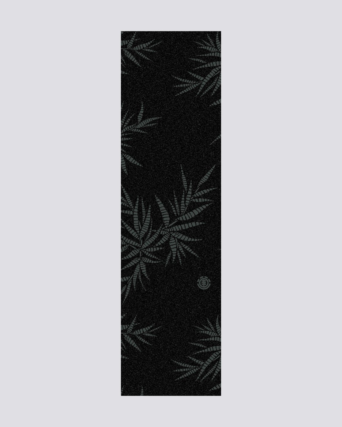 0 PALM PRINT SKATEBOARD GRIPTAPE  ACGTEPLM Element