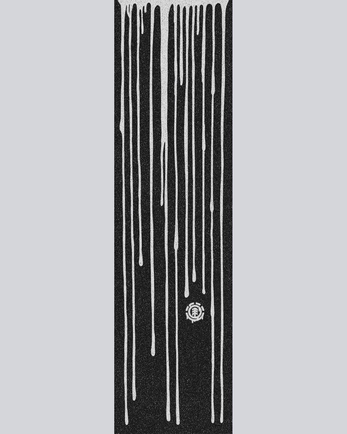0 TIMBER SP GRIP  ACGTTMSP Element