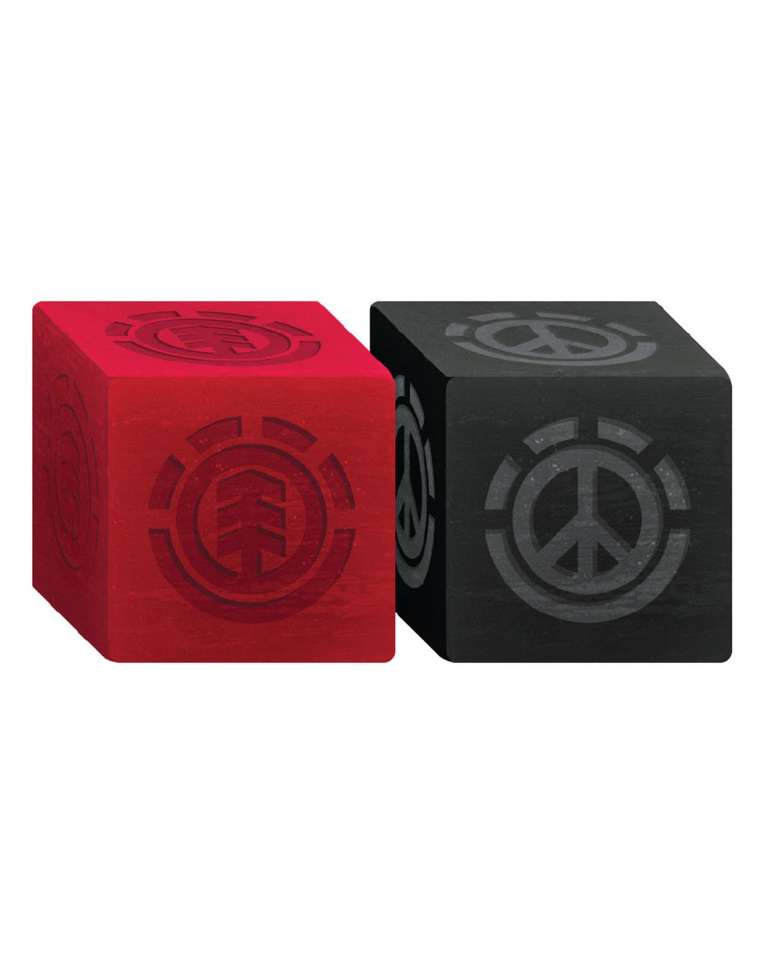 1 Peace Wax Cubes  ACSWSPCE Element