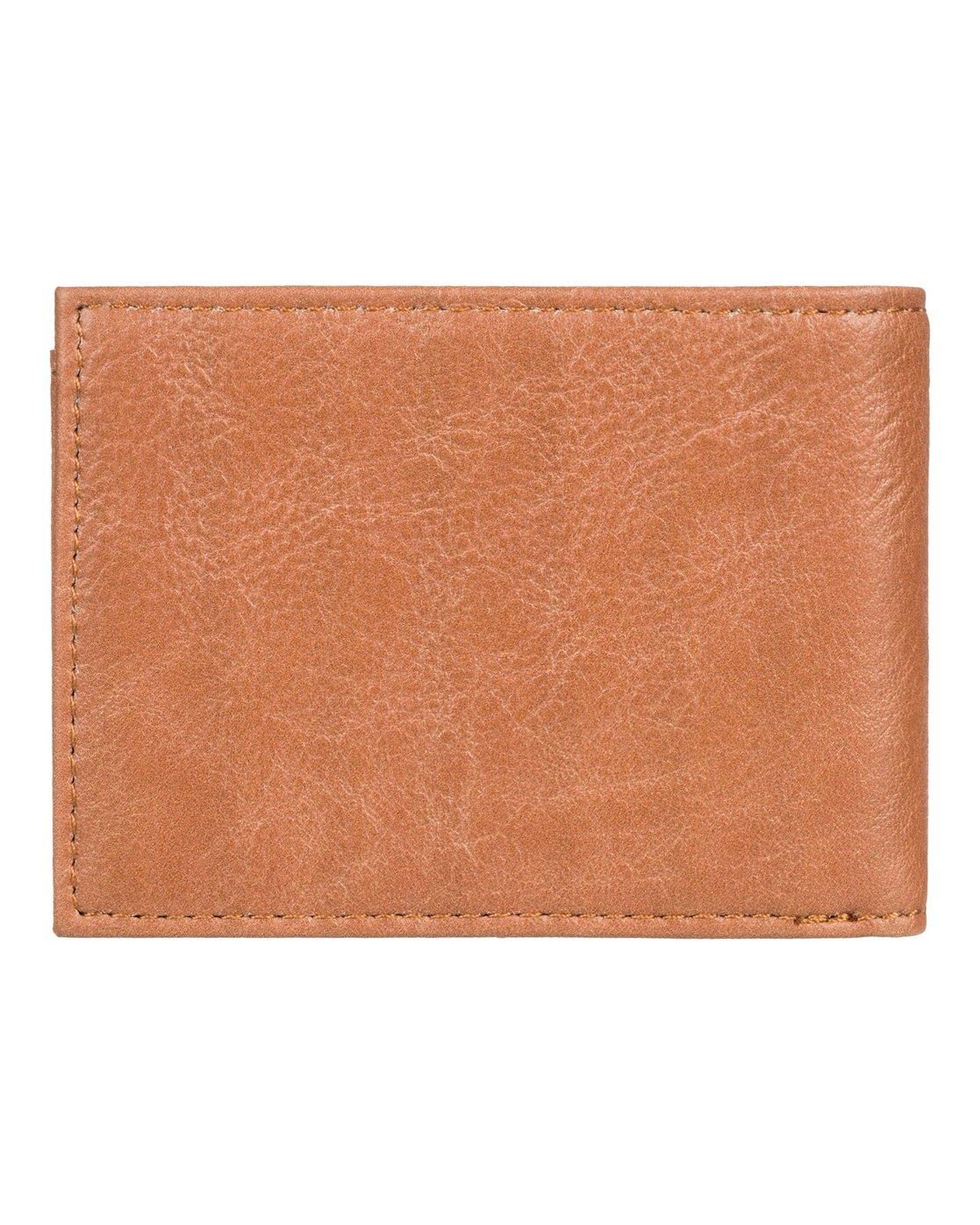 3 Segur Wallet  ALYAA00124 Element
