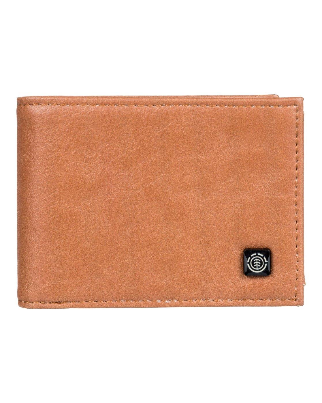 0 Segur Wallet  ALYAA00124 Element