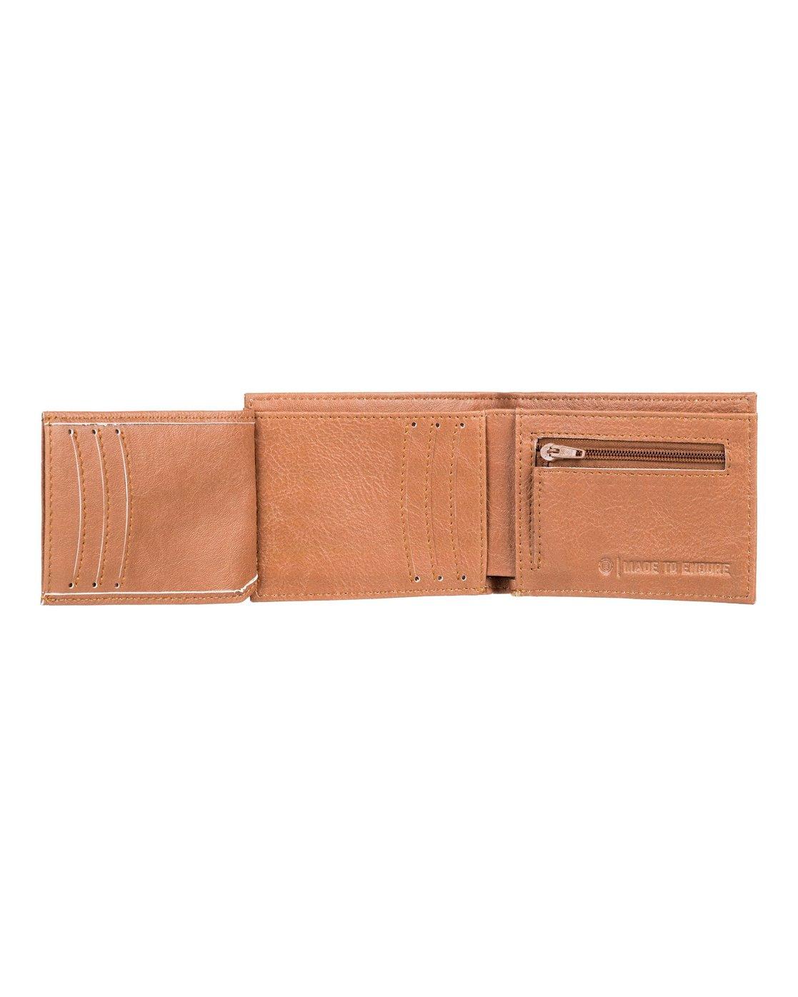 2 Segur Wallet  ALYAA00124 Element