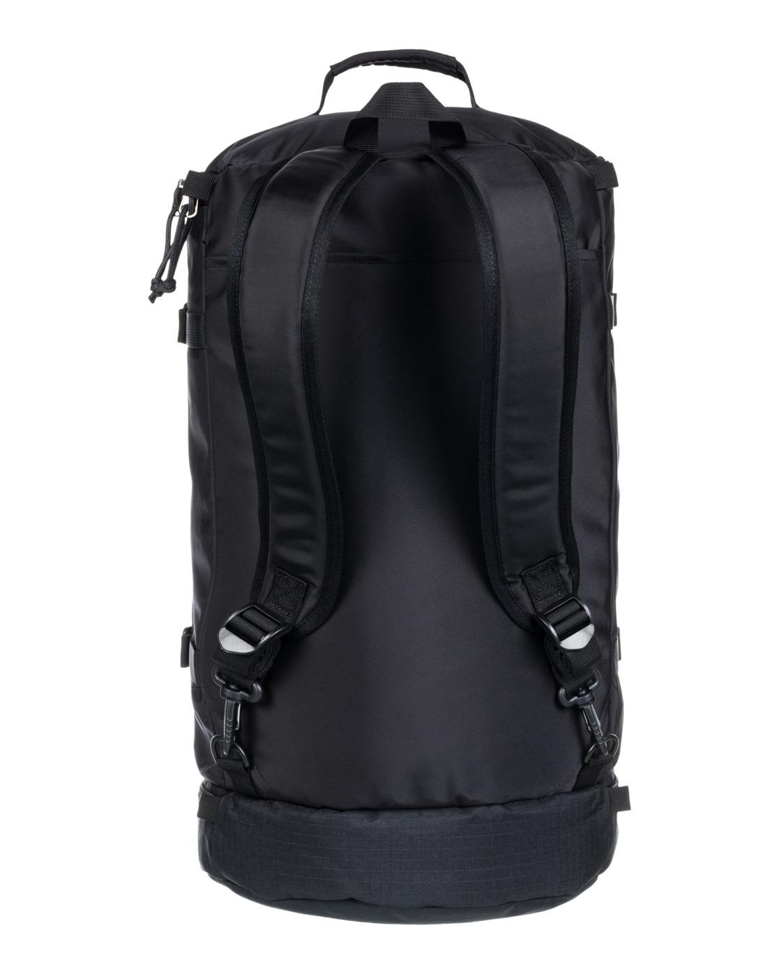 3 Changer Duffle Bag  ALYBA00103 Element