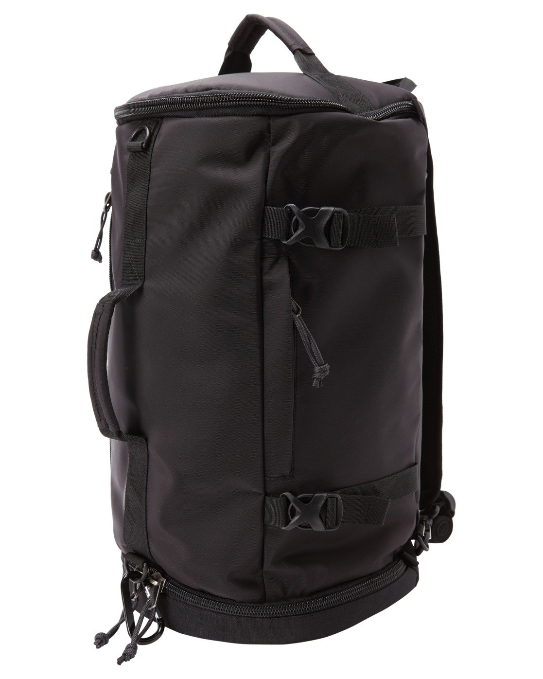 4 Changer Duffle Bag  ALYBA00103 Element