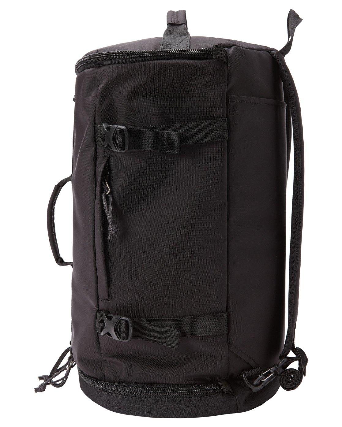 5 Changer Duffle Bag  ALYBA00103 Element