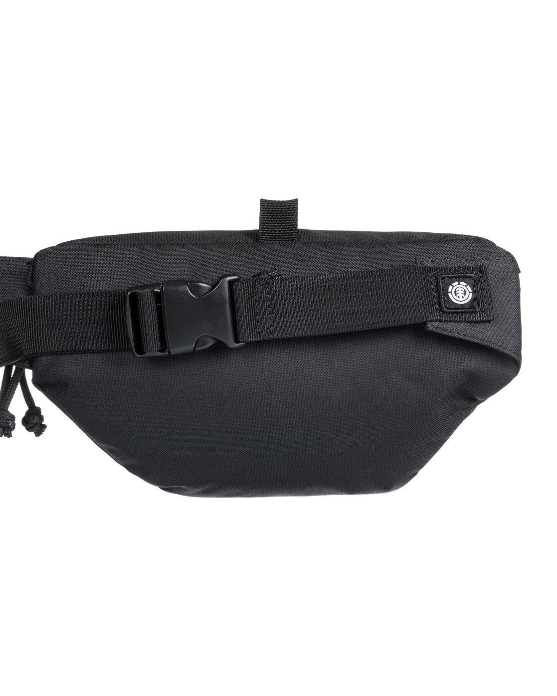 2 Recruit Street Waist Bag  ALYBA00104 Element