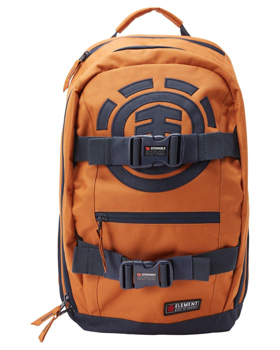 0 Mohave Backpack  ALYBP00105 Element