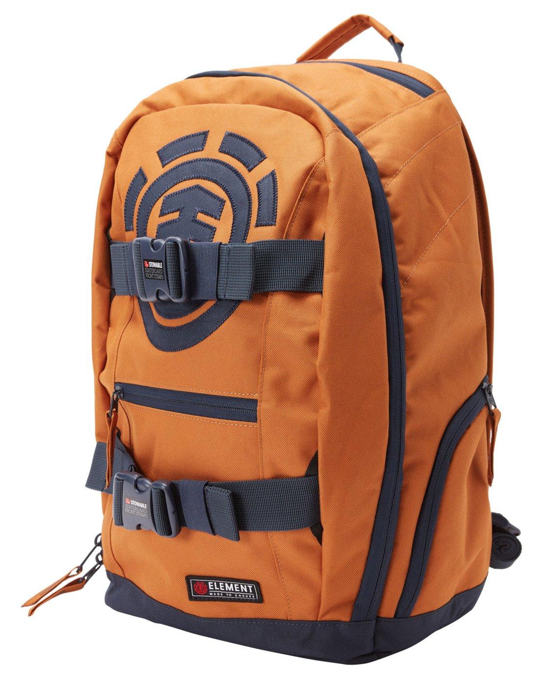 2 Mohave Backpack  ALYBP00105 Element