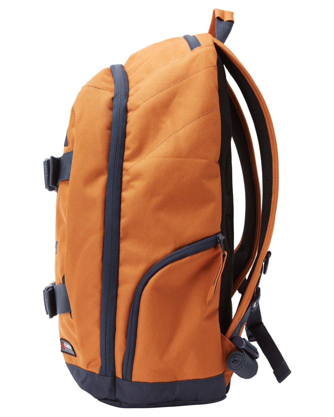 3 Mohave Backpack  ALYBP00105 Element
