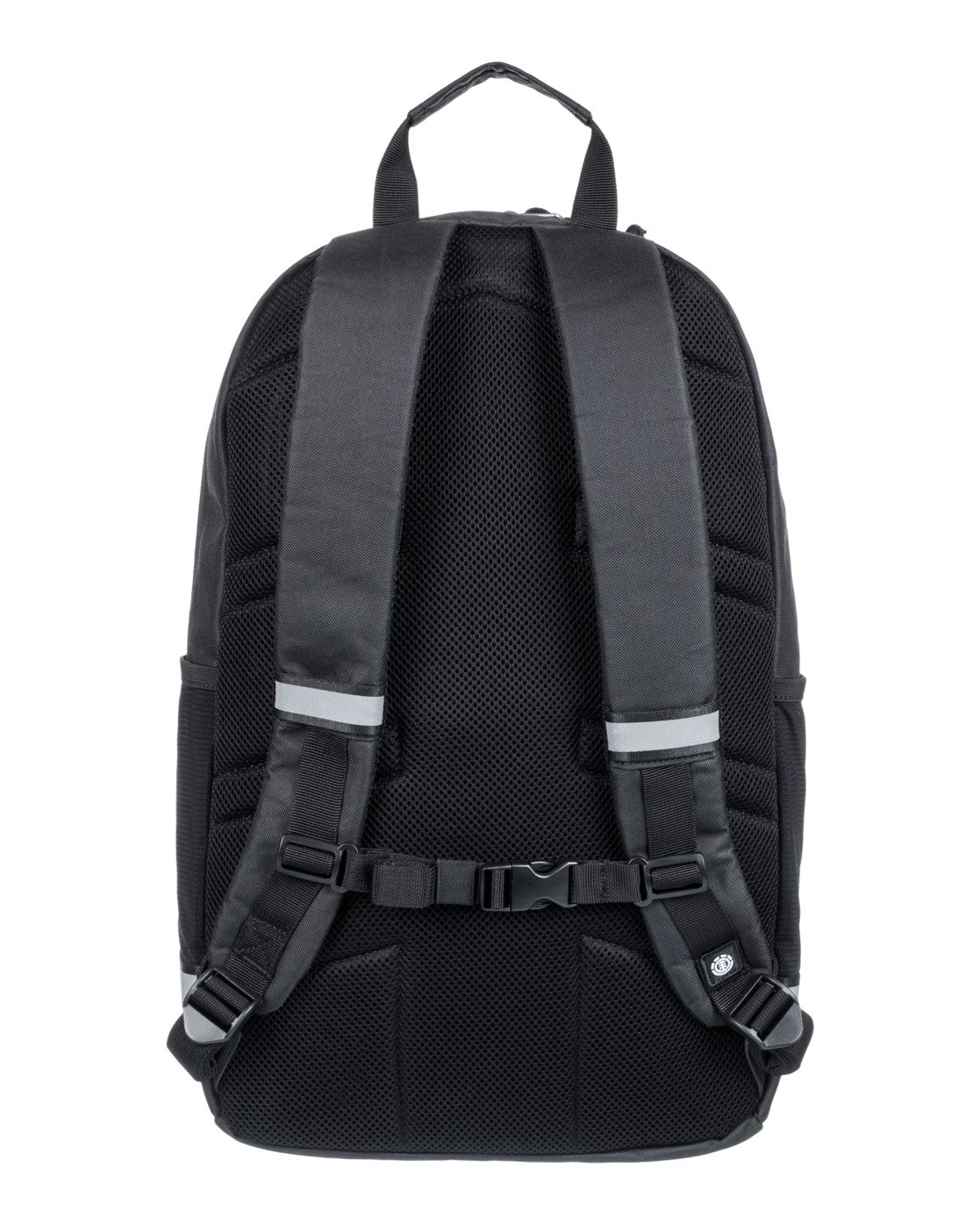 3 Regent Backpack  ALYBP00107 Element