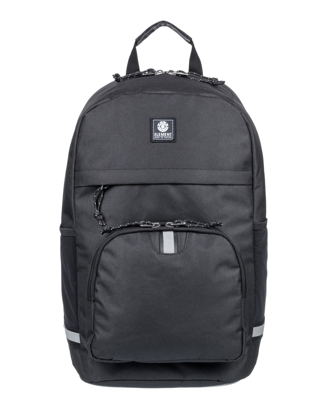 0 Regent Backpack  ALYBP00107 Element