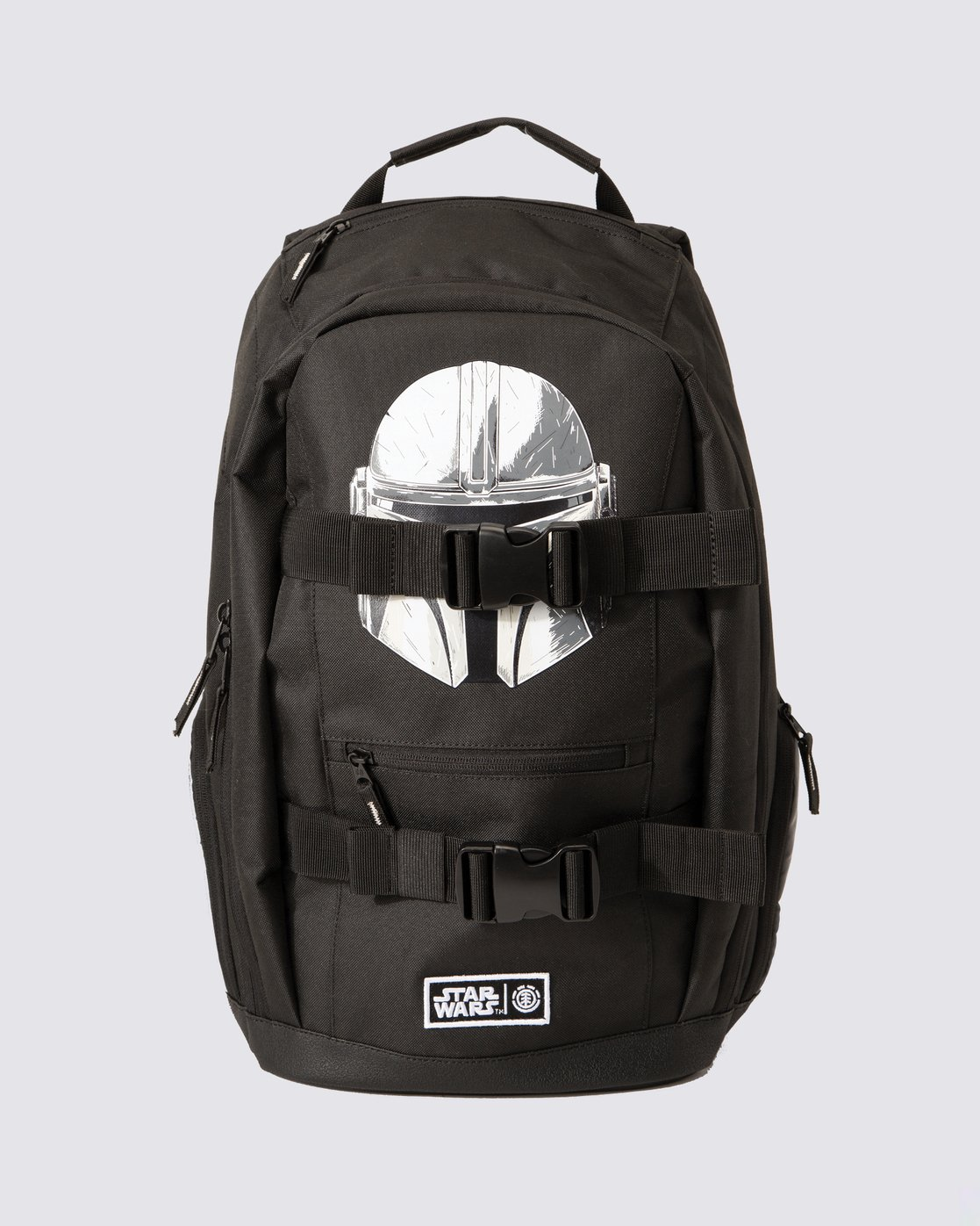 0 Star Wars™ x Element Mohave Backpack  ALYBP00112 Element