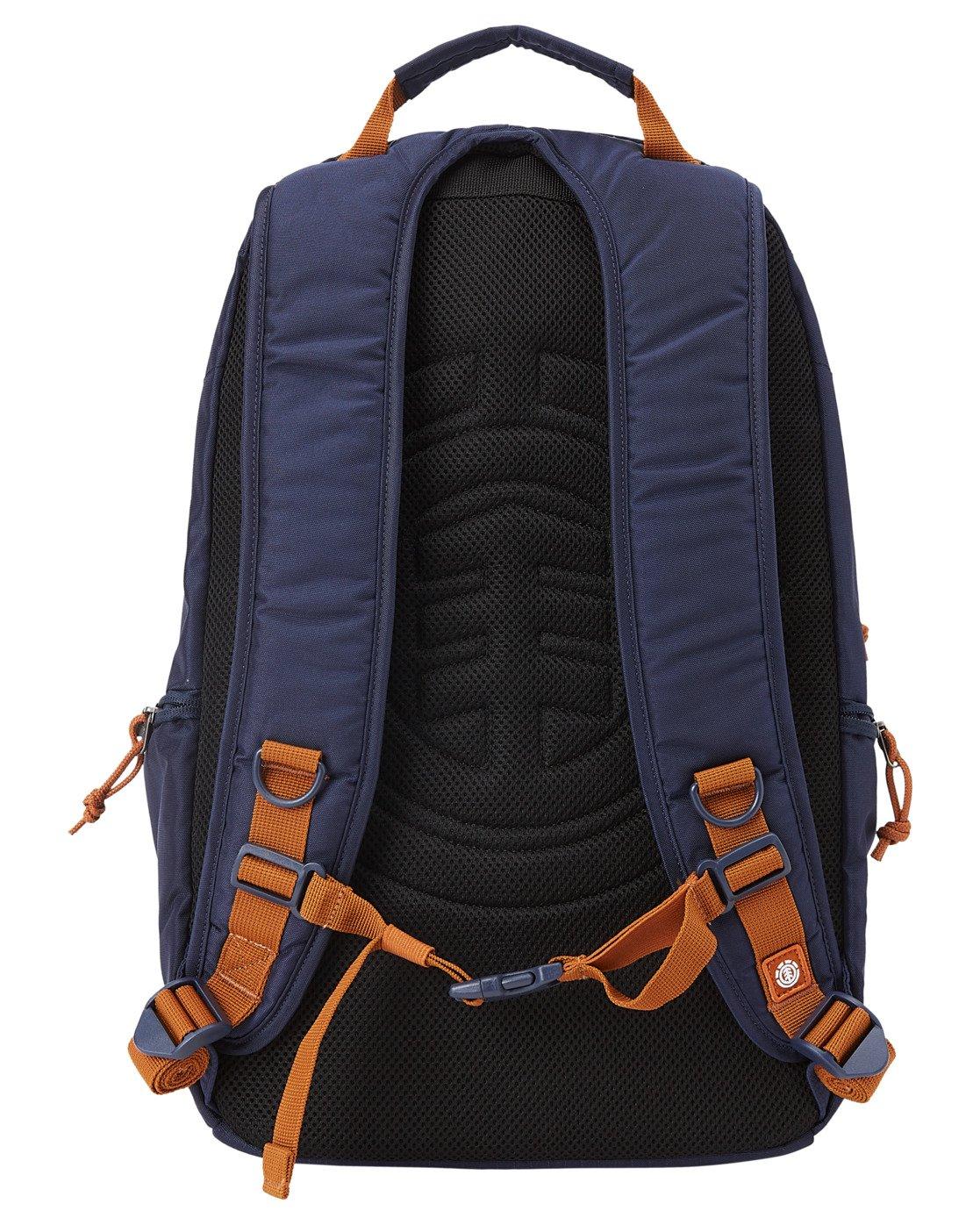 2 Mohave Venture Backpack  ALYBP00117 Element