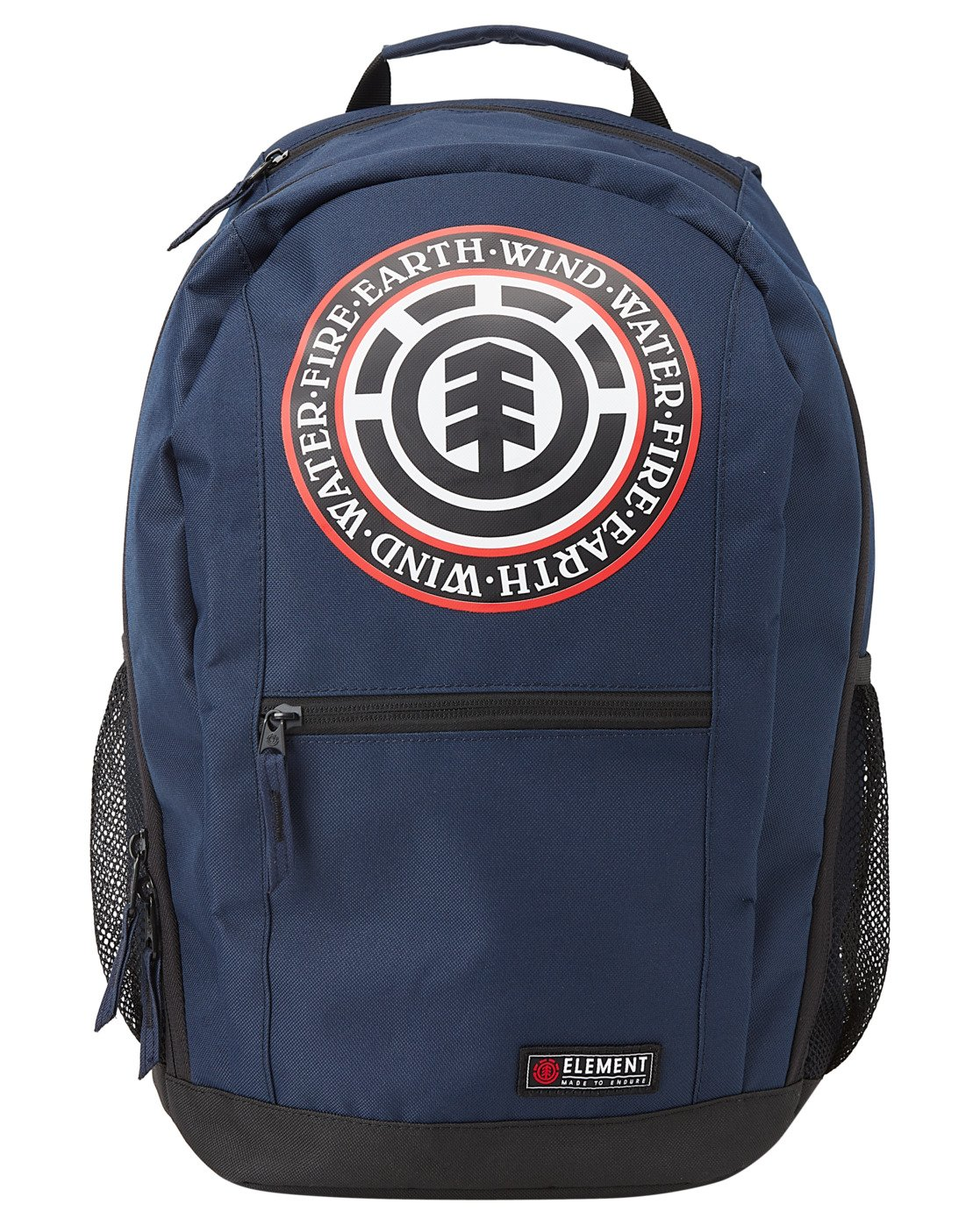 0 Nohave Backpack  ALYBP00120 Element