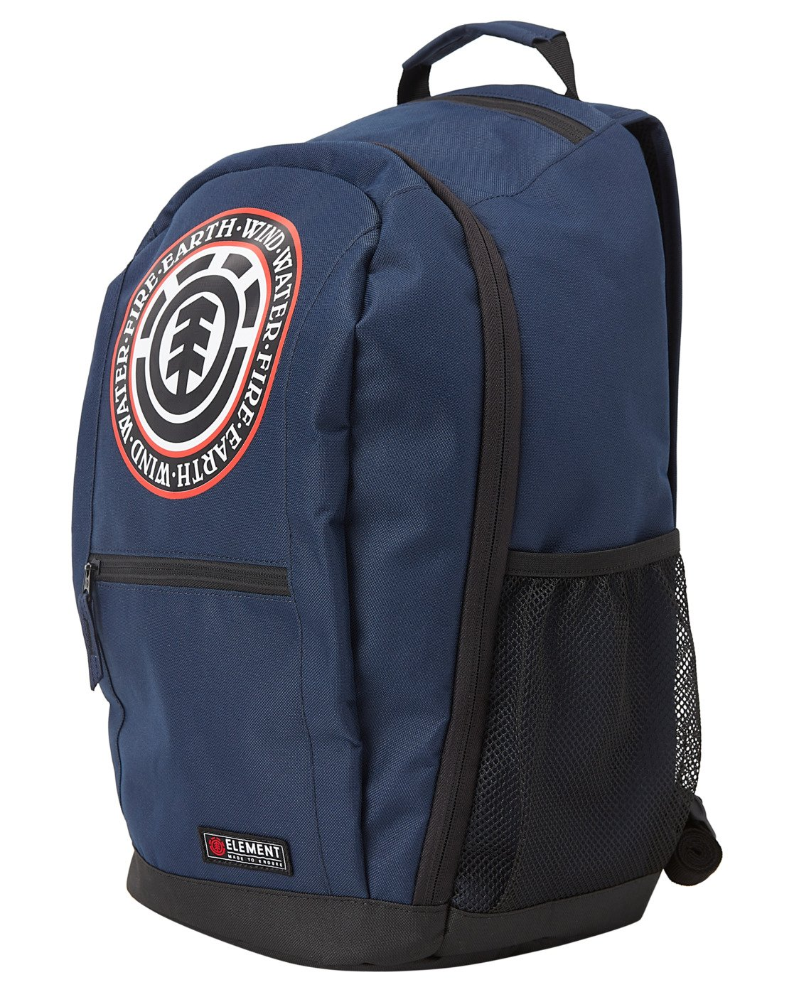 1 Nohave Backpack  ALYBP00120 Element