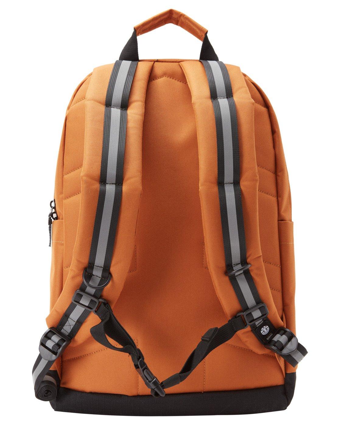 1 Vast Skate Backpack  ALYBP00125 Element
