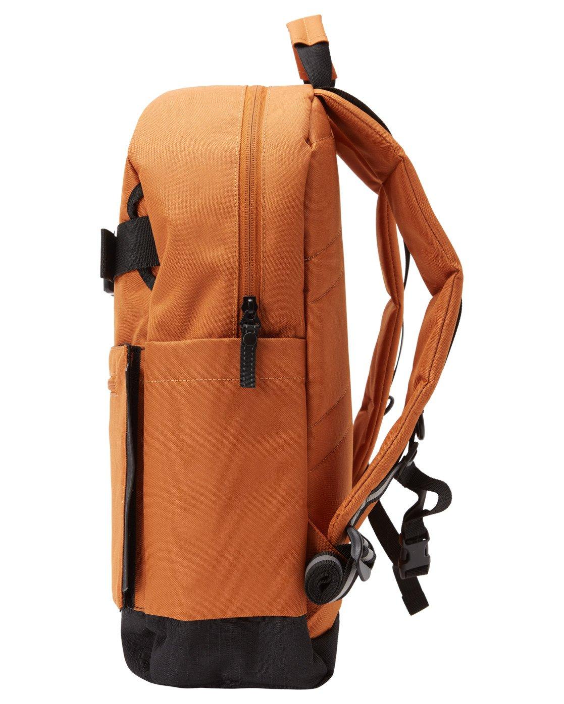 3 Vast Skate Backpack  ALYBP00125 Element