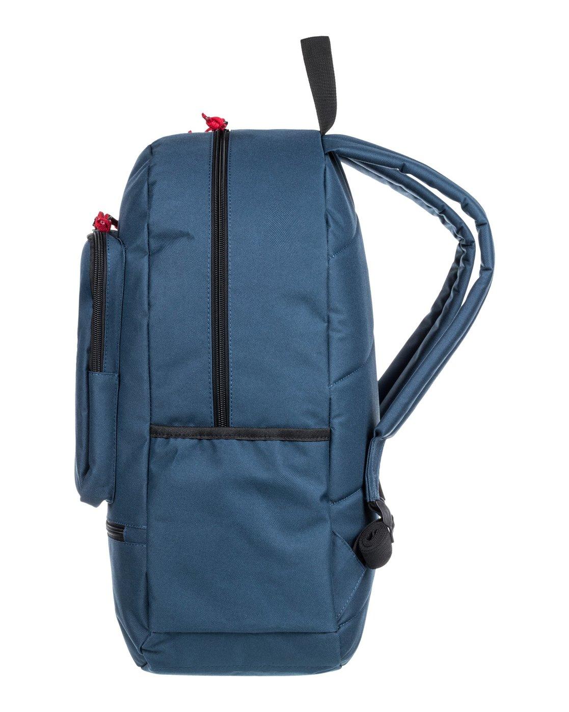 2 Access Backpack  ALYBP00126 Element