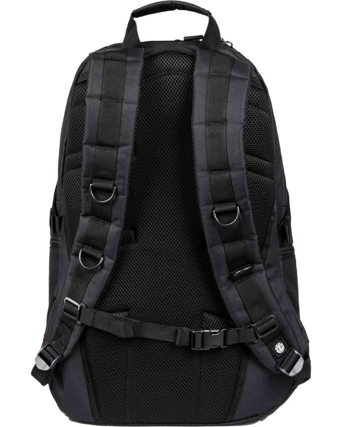 3 Jaywalker Backpack  ALYBP00127 Element