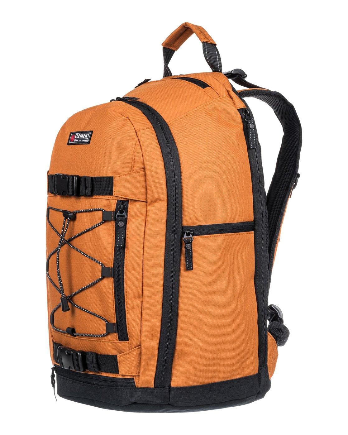 1 Scheme Backpack  ALYBP00128 Element