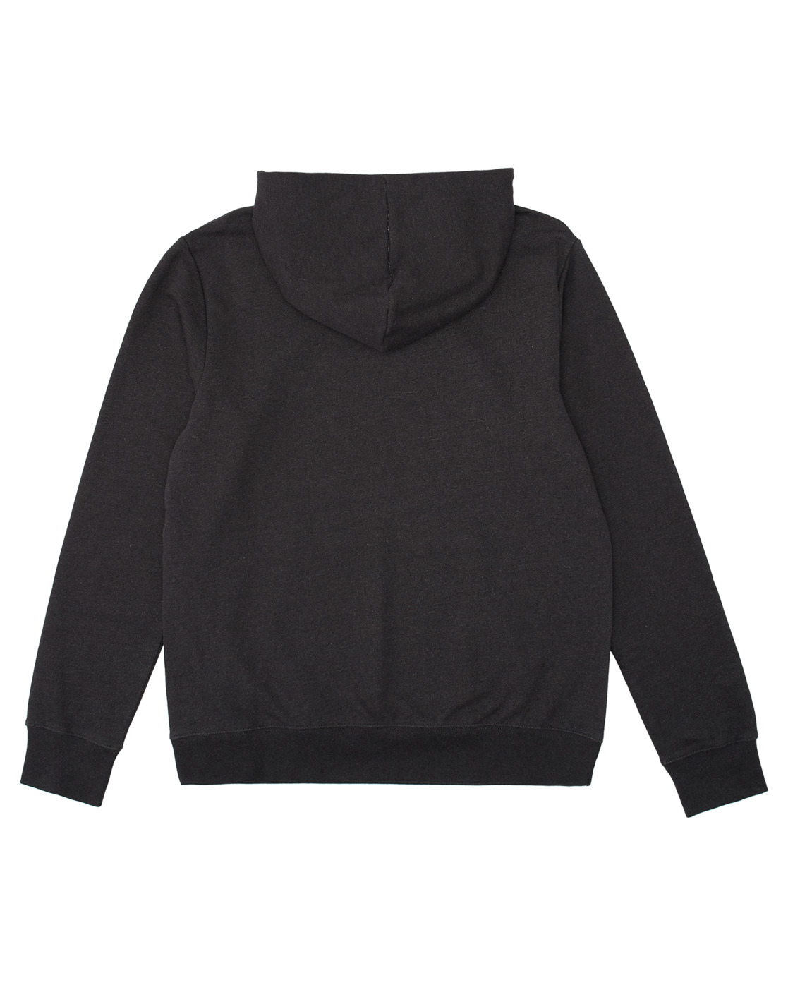 1 Vertical Hoodie Grey ALYFT00110 Element