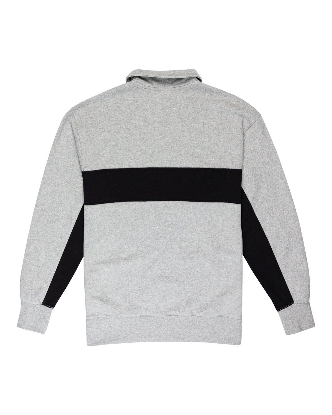 1 Maltby Polo Shirt  ALYFT00156 Element