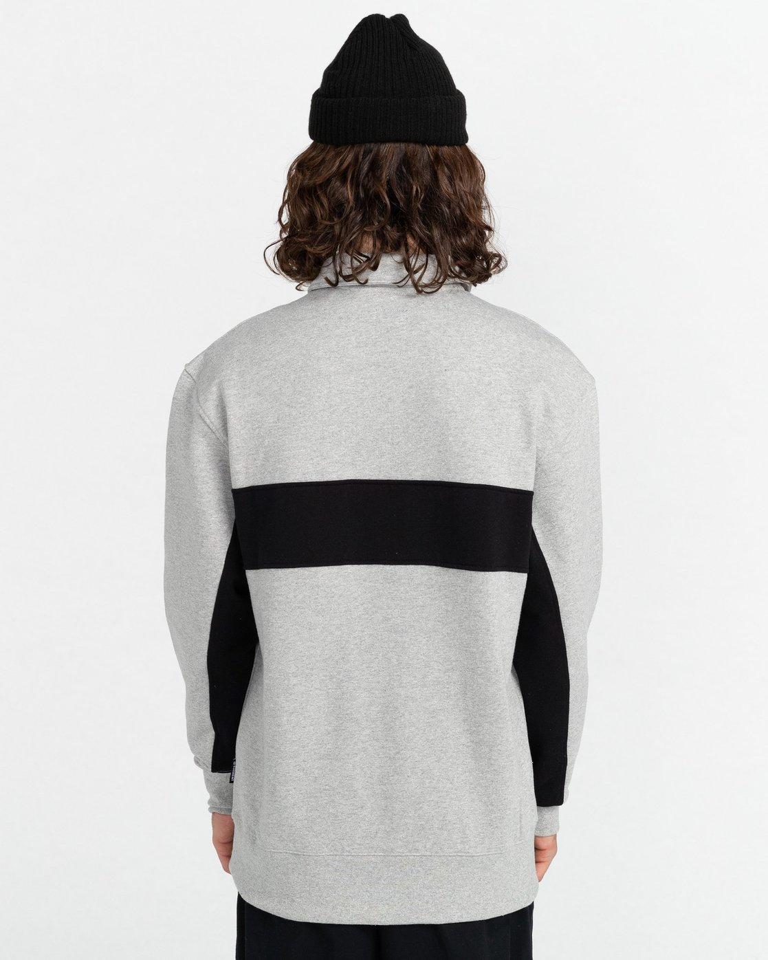 3 Maltby Polo Shirt  ALYFT00156 Element