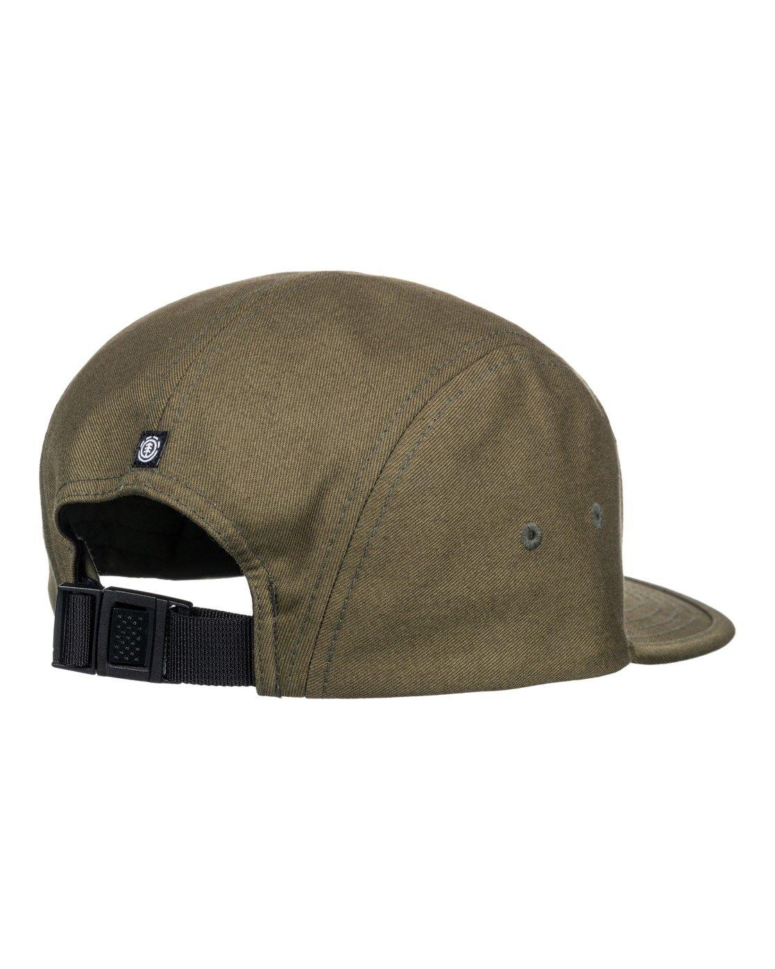 2 Nook Hat  ALYHA00125 Element