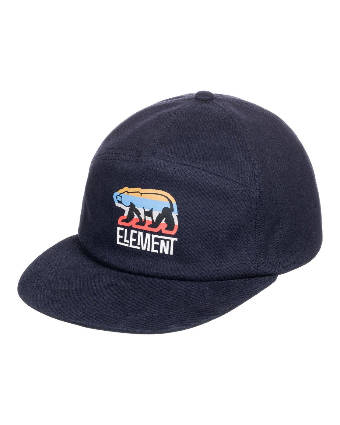 0 Preem Hat Blue ALYHA00130 Element