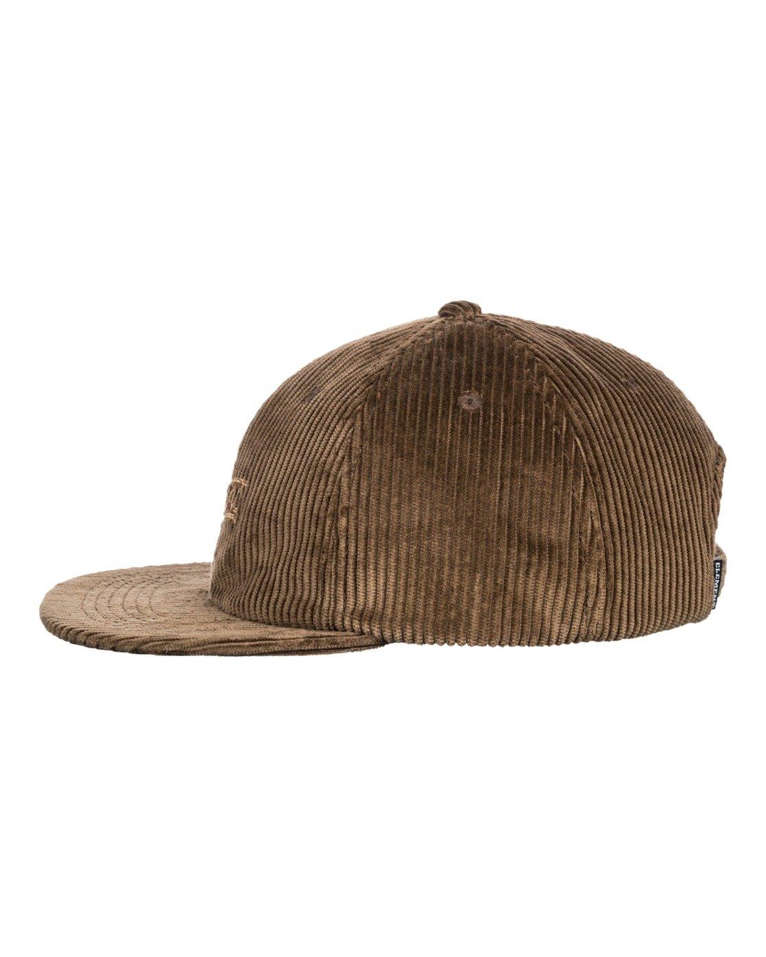 1 Pool Hat  ALYHA00131 Element