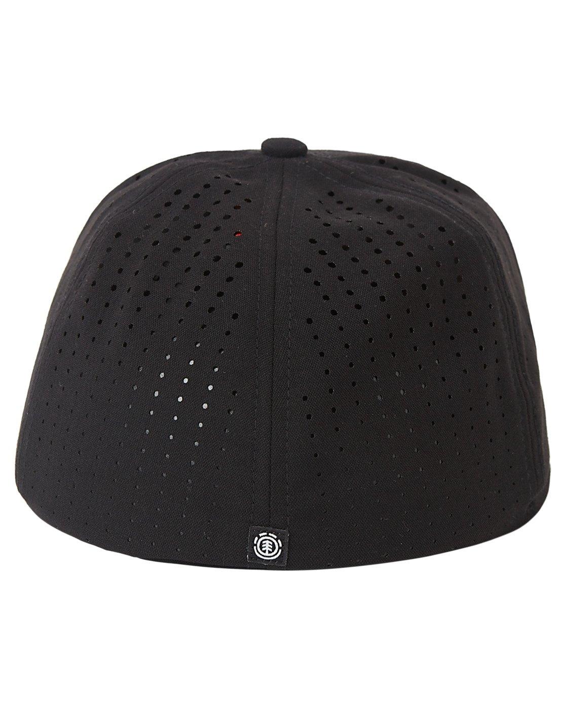 1 Sierra Stretch Hat  ALYHA00132 Element