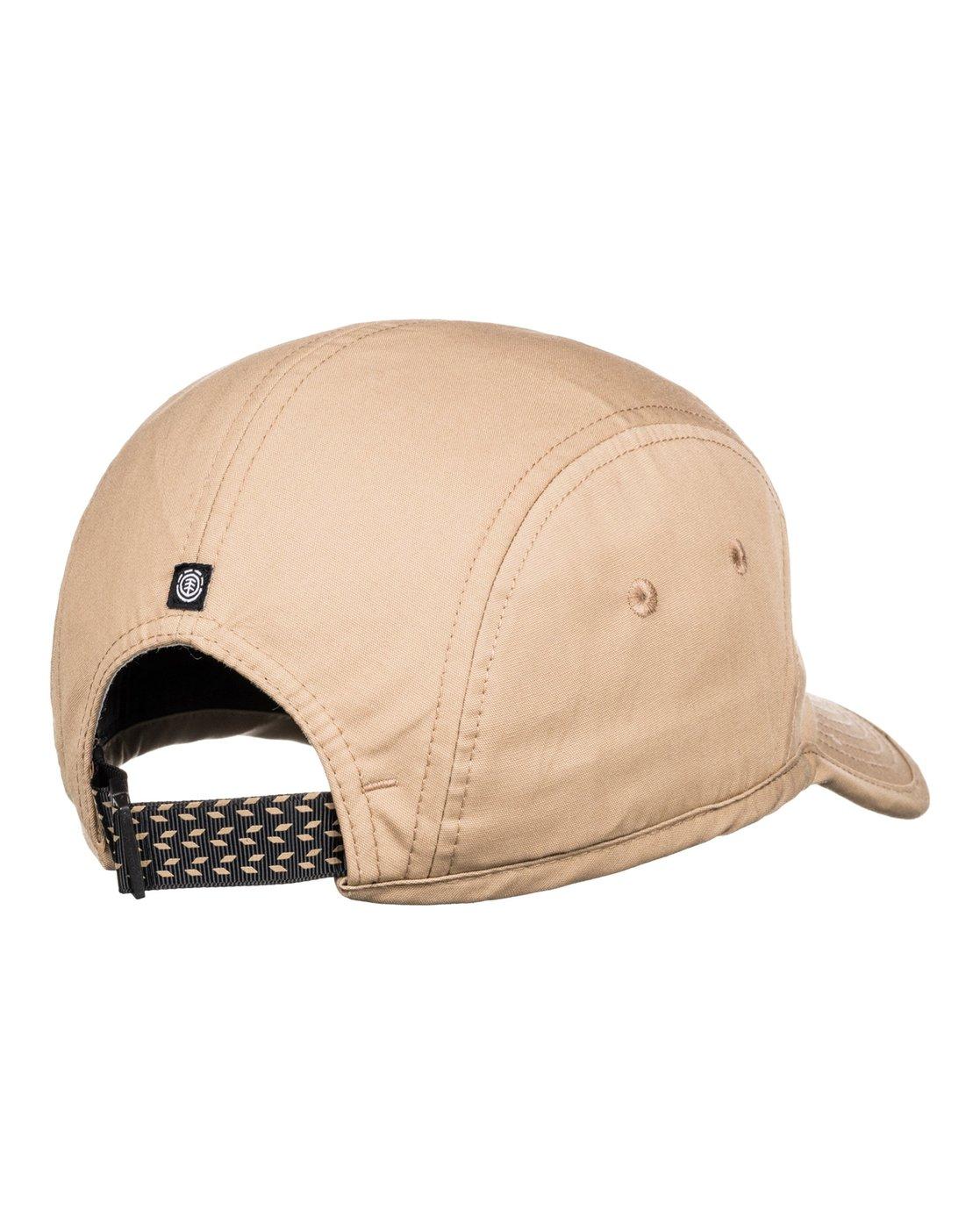 2 Forester Hat  ALYHA00148 Element